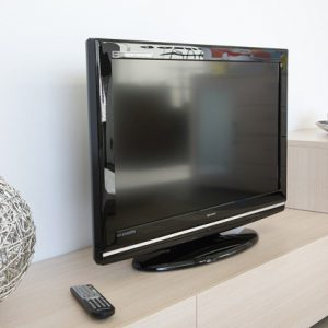 Televisor-Schneider